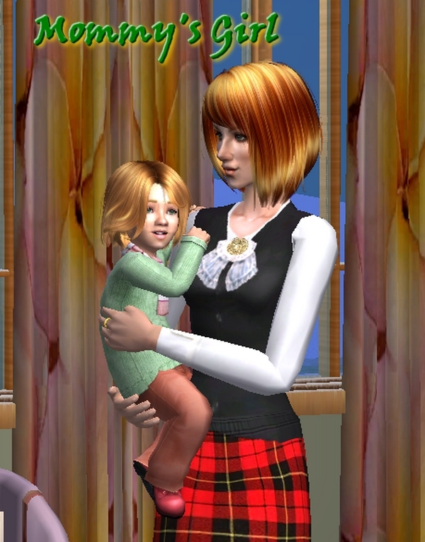 Alet's Simmies - Page 2 Mommys%20girl