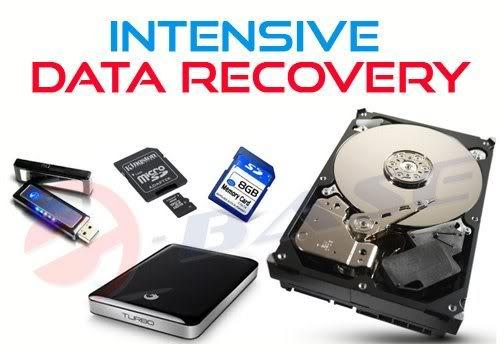 Data Recovery - Ebase Philippines Datarecoverydocs