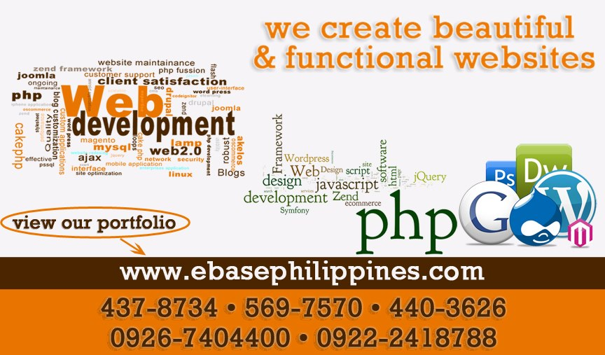 Web Design - Ebase Philippines Webdesignnew_zps0cae0768