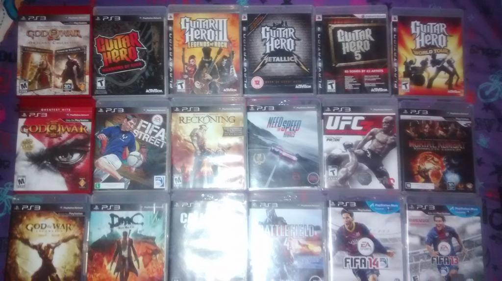 Vendo jogos de PS3 God of war, Guitar hero e outros. IMG_20141228_221842077_zps543a55e3