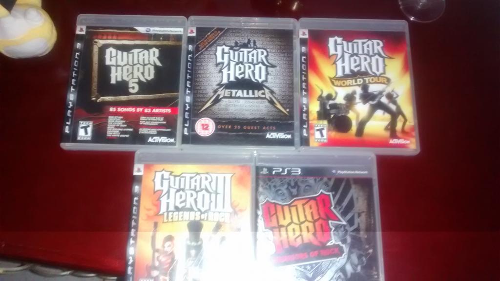 Vendo jogos de PS3 God of war, Guitar hero e outros. IMG_20141228_222129881_zpsbfea8610