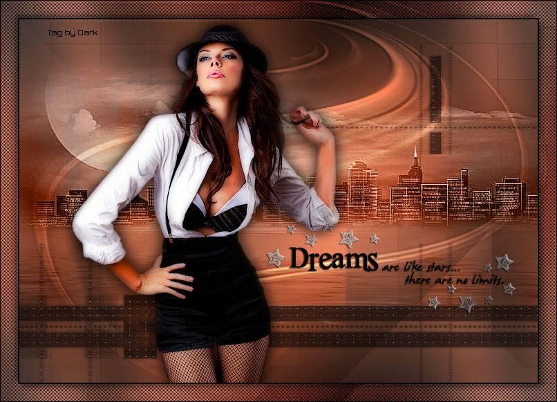 ¿PARA CUANDO? - Página 6 Dreams
