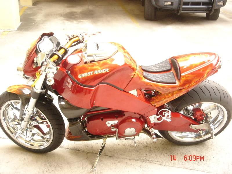 Ghost rider DSC01716-1