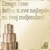 free*perce srecan rodjendan Th_free