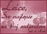 Lea... Th_lea-1