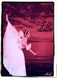 Lella , srecan ti rodjendan - Page 2 Th_lella
