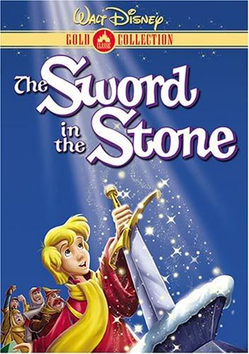 [1963] The sword in The stone B00004R9A001_SCLZZZZZZZ_