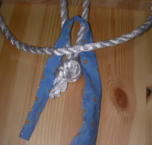 Làm dép đi trong nhà từ vải thừa(Nên xem) SANY0175-1