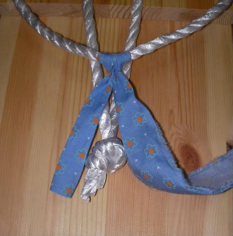 Làm dép đi trong nhà từ vải thừa(Nên xem) SANY0176-1