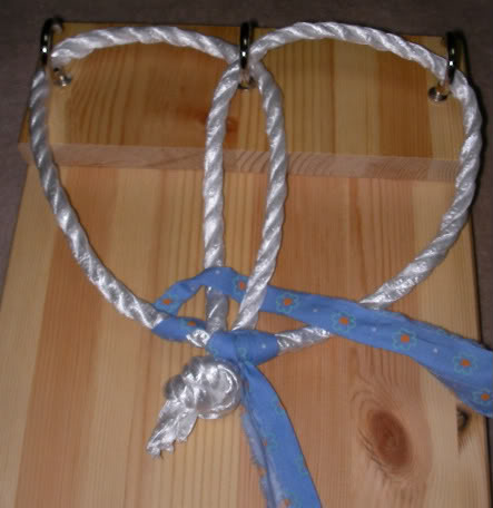 Làm dép đi trong nhà từ vải thừa(Nên xem) SANY0179-1