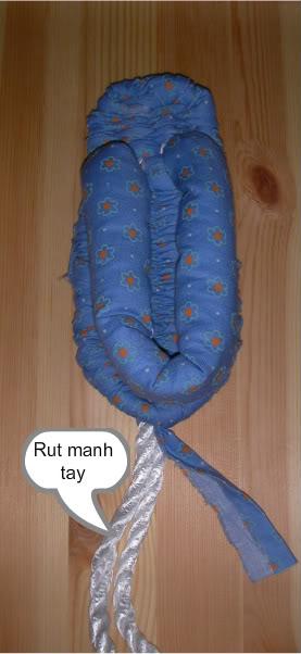 Làm dép đi trong nhà từ vải thừa(Nên xem) SANY0186-1