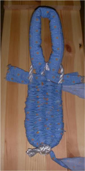 Làm dép đi trong nhà từ vải thừa(Nên xem) SANY0192-1
