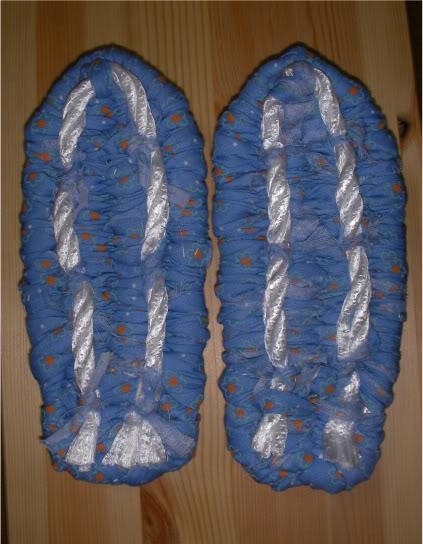Làm dép đi trong nhà từ vải thừa(Nên xem) SANY0194-1