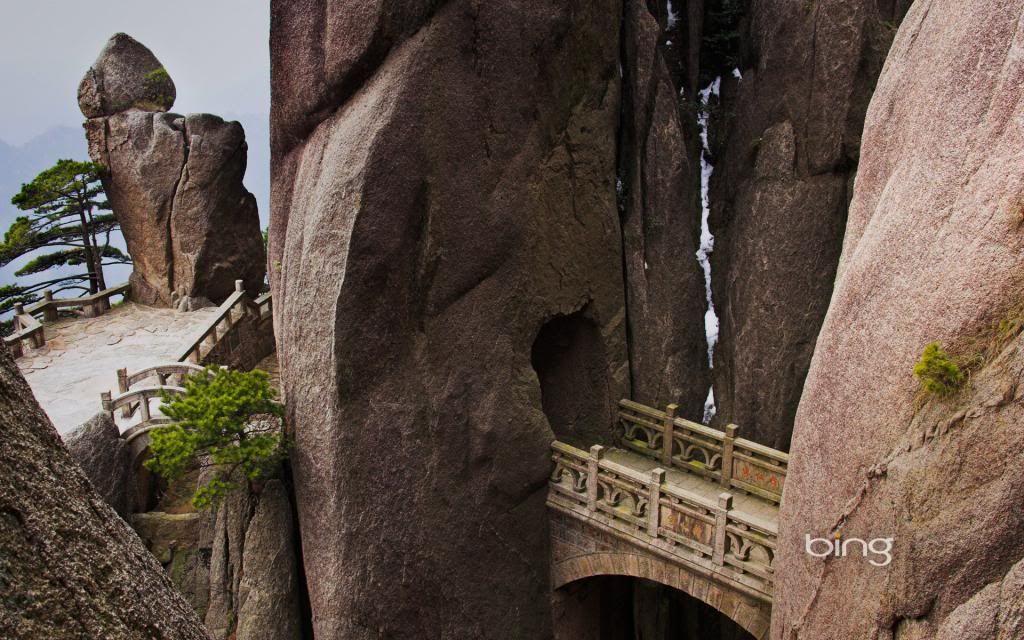 அழகு மலைகளின் காட்சிகள் சில.....01 - Page 3 China3