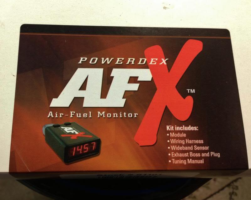 AFX Air-Fuel Ratio Monitor Photo1_zps2a873e19