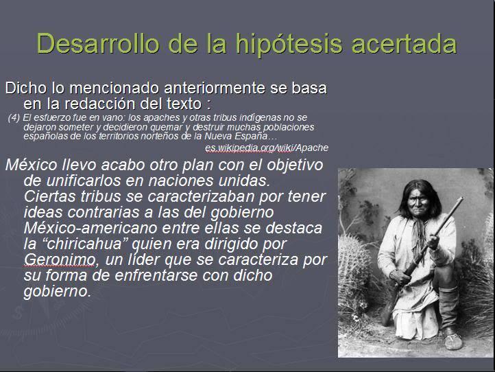 Trabajo - Exposicion Diapositiva11