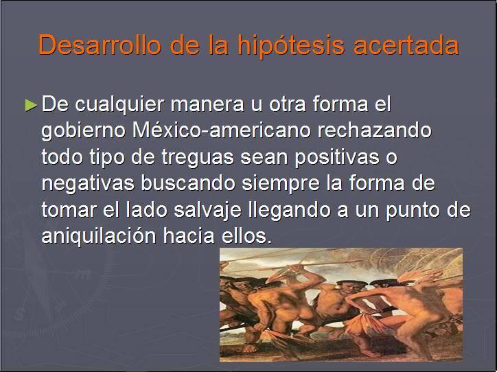 Trabajo - Exposicion Diapositiva13