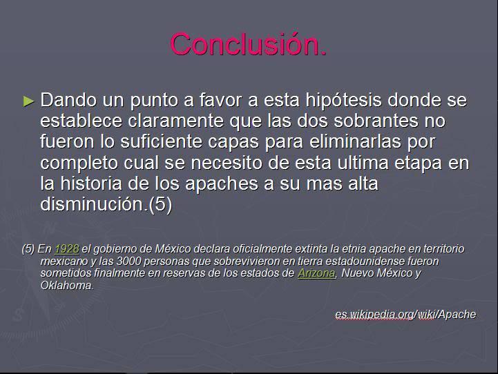 Trabajo - Exposicion Diapositiva14