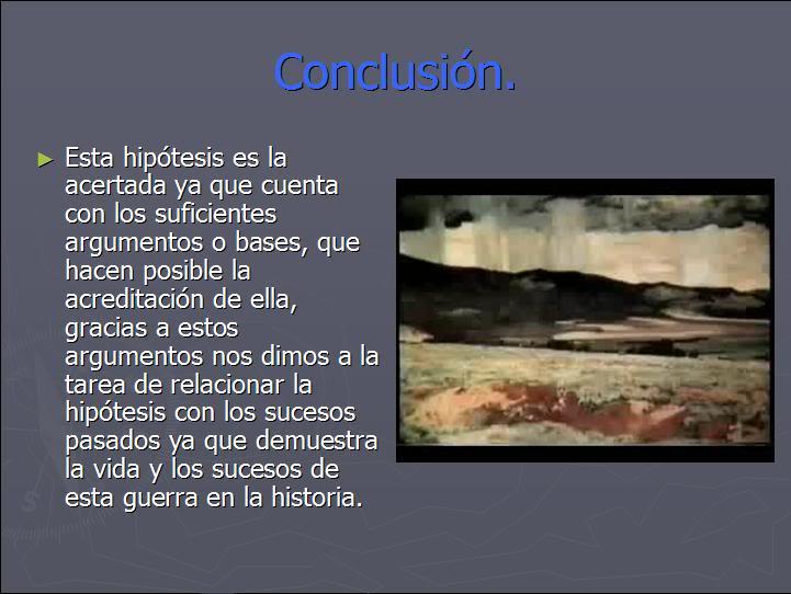 Trabajo - Exposicion Diapositiva15