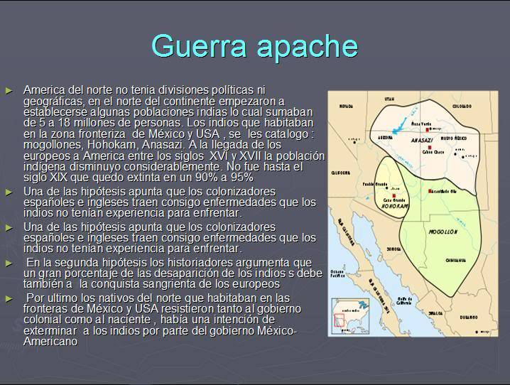 Trabajo - Exposicion Diapositiva2