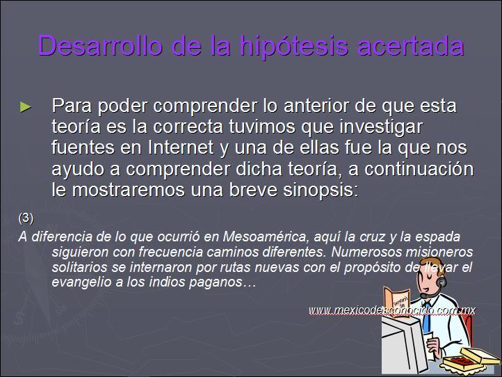 Trabajo - Exposicion Diapositiva7