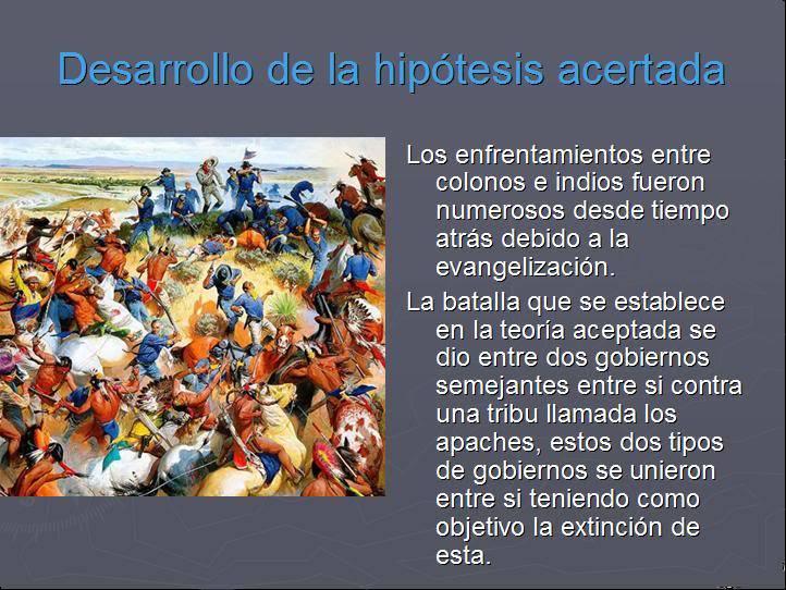 Trabajo - Exposicion Diapositiva9