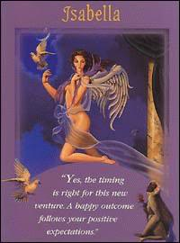 Doreen Virtue - Message From Angel Cards Lcard_2