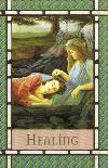 Doreen Virtue - Healing With Angels Be7138b0