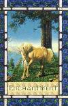 Doreen Virtue - Healing With Angels E027623c