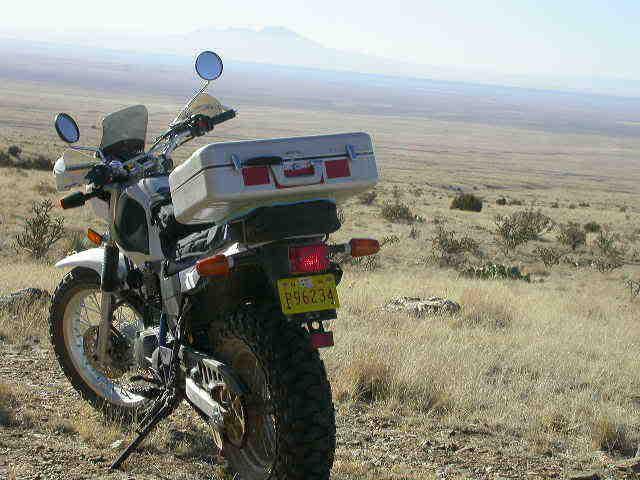 Manzano mt ride DSCN6374