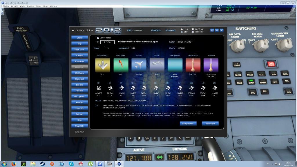 Active Sky 2012 SP2 atualizar o metar! NovaImagemdeBitmap