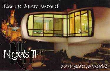 THE NIGELS 11 - CONTEST!!!!!!!! Nigels11room