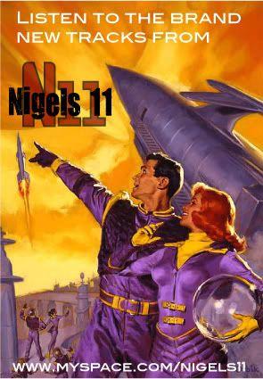 THE NIGELS 11 - CONTEST!!!!!!!! Spacecouple