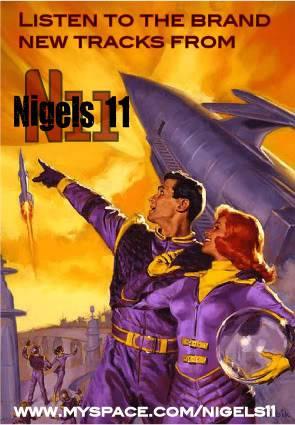 THE NIGELS 11 - CONTEST!!!!!!!! Spacecouple2