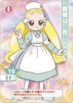 Nurses Anime 035