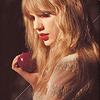 Delilah H. Freger (feat. Taylor Swift)   04232_zps9d8ef13d