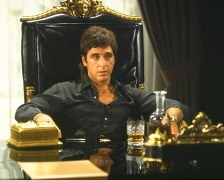 Miguel Corleone TonyMontana1
