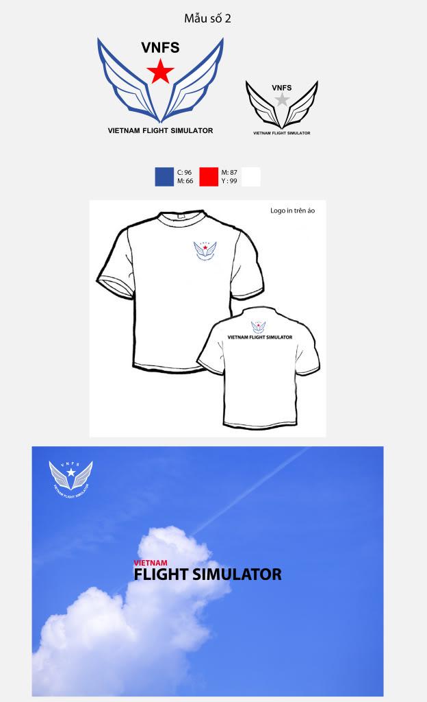 Em thử Logo VNFS số 1 Logo2-1