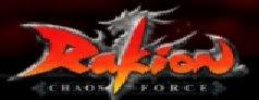 Free forum : PinoyElite-Hacks - Portal Rakion-4