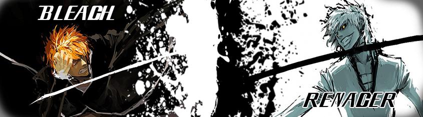 Bleach: El Renacer