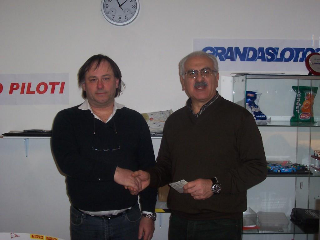 PREMIAZIONE CAMPIONATO GT/GT INLINE CSR-MSC 100_3769_zps24ebc610