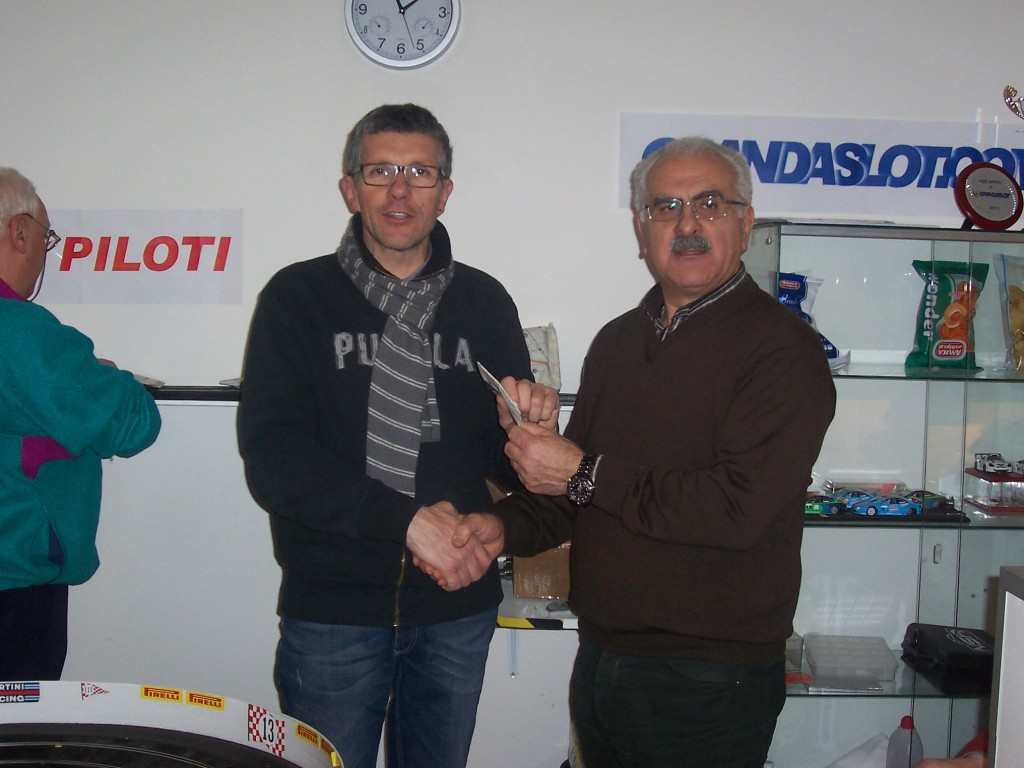 PREMIAZIONE CAMPIONATO GT/GT INLINE CSR-MSC 100_3770_zps135ae351
