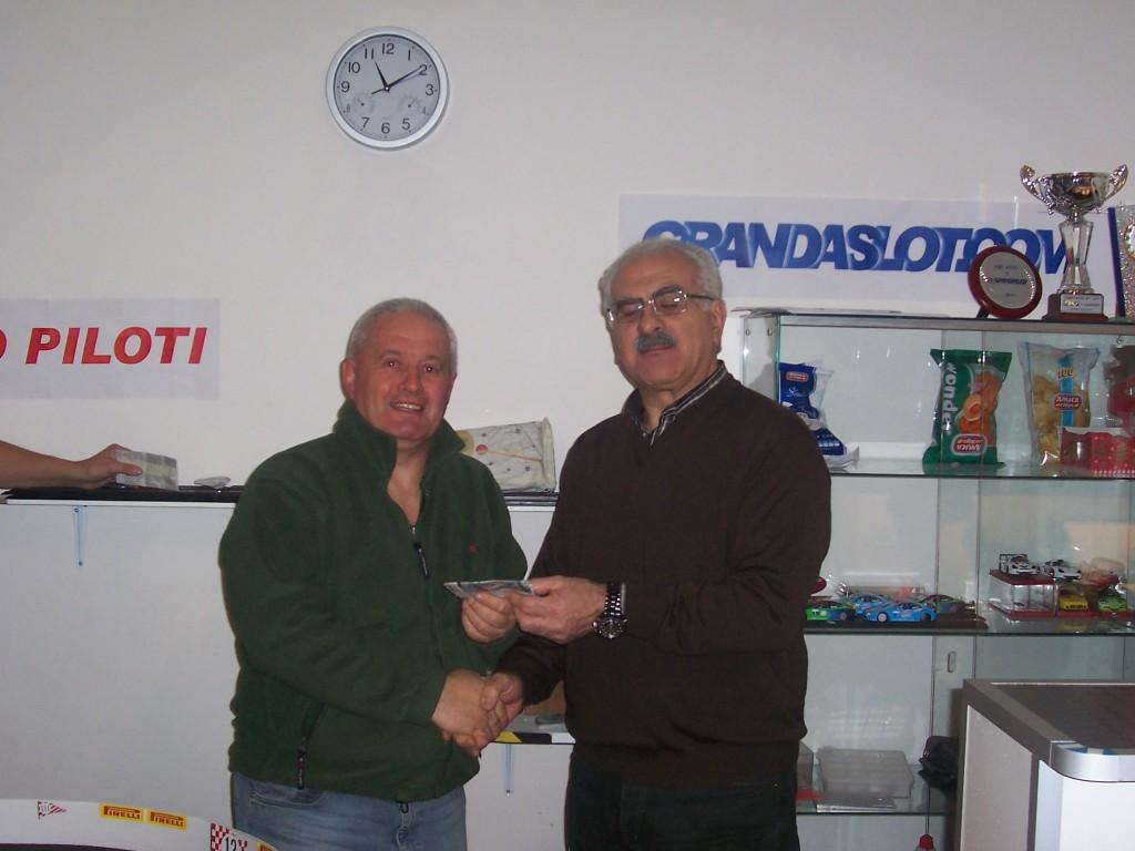 PREMIAZIONE CAMPIONATO GT/GT INLINE CSR-MSC 100_3773_zps1bac7ecc