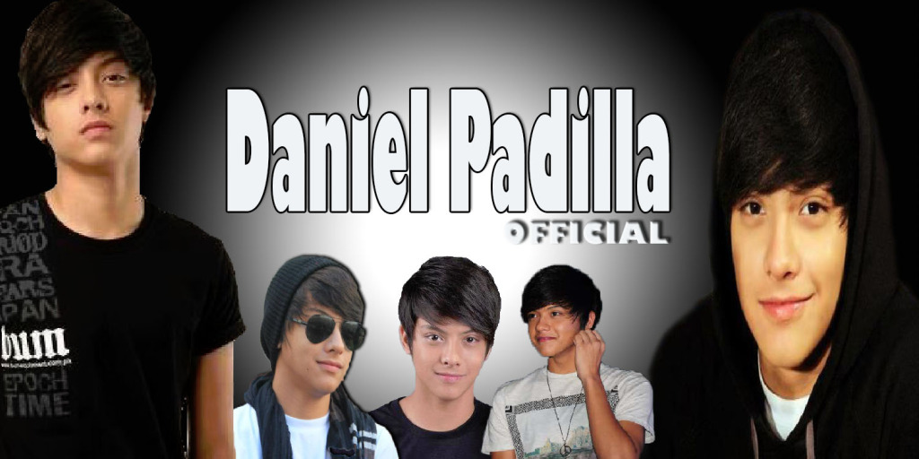 DanielRocks Official Forum