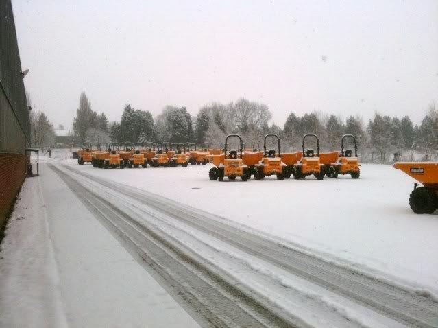 snow! IMG_0032