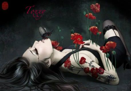 View from the Treetops - Page 4 Tattoo-illustrations-by-zhang-xiaobai-155276-530-3691-1-1