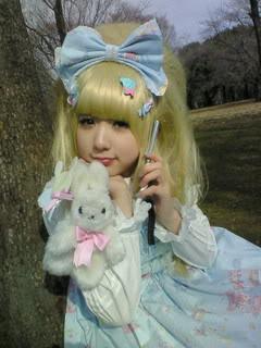[Decololi] Deco lolita ♥ - Page 2 Img20080116_t