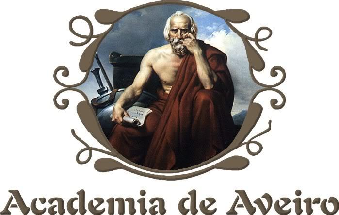 Academia de Aveiro