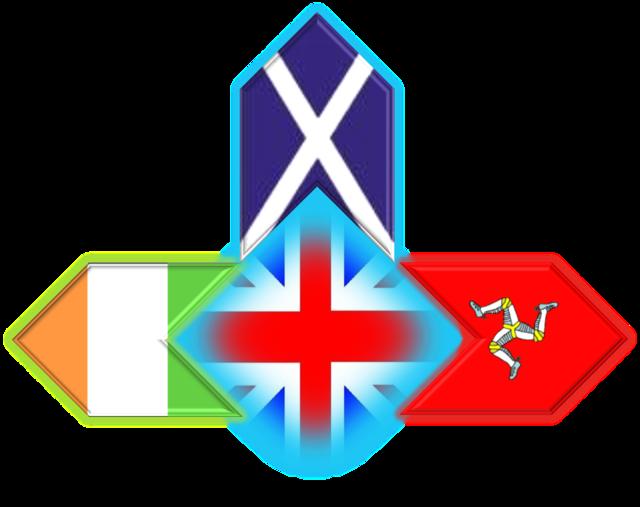 The Gaelic Claim Thing-1