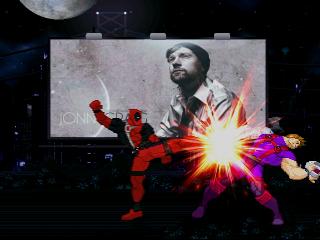 Deadpool Mugen011_zps96429cbd